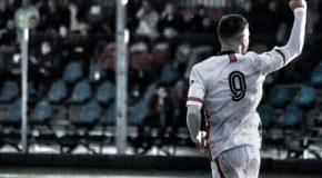 """serie D, girone G. Il Ladispoli """"sbarca"""" ad Anzio: operazione salvezza"""