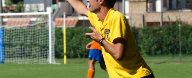 promozione, coppa italia: oggi il ritorno delle semifinali