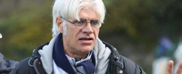 Eccellenza, Coppa Italia: in gioco le semifinali