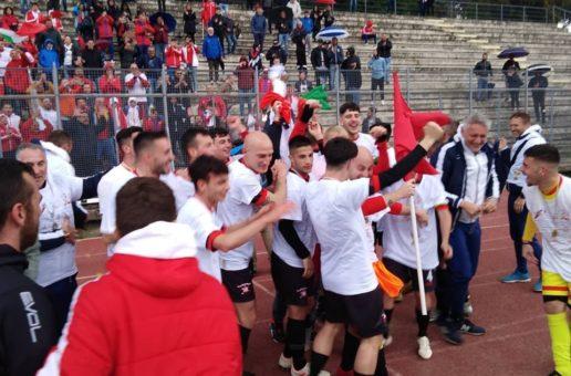 promozione, coppa italia: Cpc vince e vola in Eccellenza