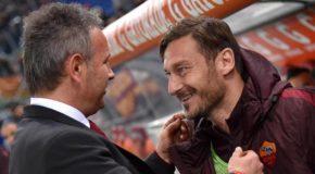 Esclusivo: sarà Mihajlovich l'allenatore della Roma