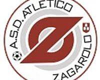 promozione, girone D: colpaccio Zagarolo