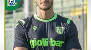 Tor Sapienza, il volto amaro della D: ne prende 5 e De Angelis migliore in campo!
