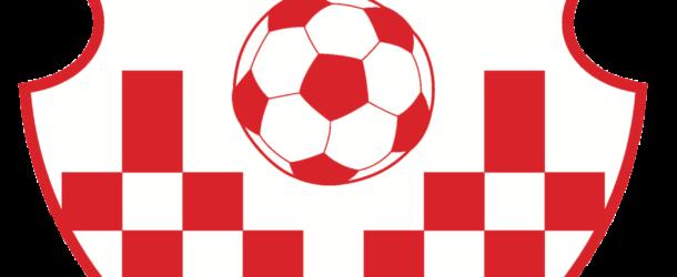 promozione, girone B: risultati e classifica