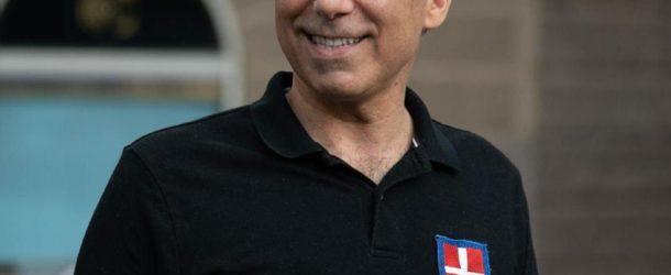 Cr Lazio, corsa alle elezioni. Monnanni lancia Vilella