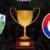 Eccellenza, finale Coppa Italia: Leone contro Centioni