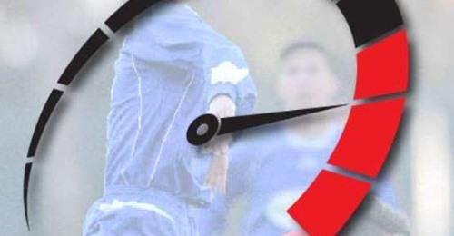 Dilettanti Lazio, a fine stagione scatta il rimborso chilometrico. Ecco quanto
