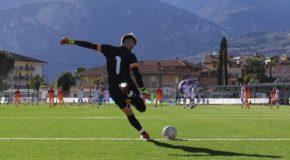 Eccellenza, si riparte: due promozioni per il Lazio. Ecco tutte le regole
